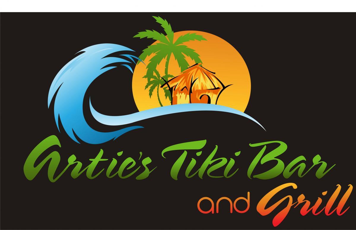Arties Tiki Bar  5C FF.jpg