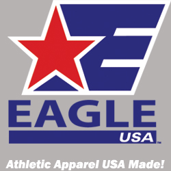 Eagle-USA-Sportswear-Made-In-USA.jpg
