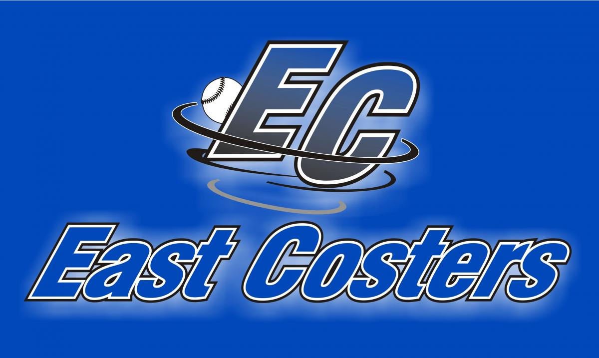 East Costers Baseball 2C FF 1C FB 8 Inch Numbers on Royal.jpg
