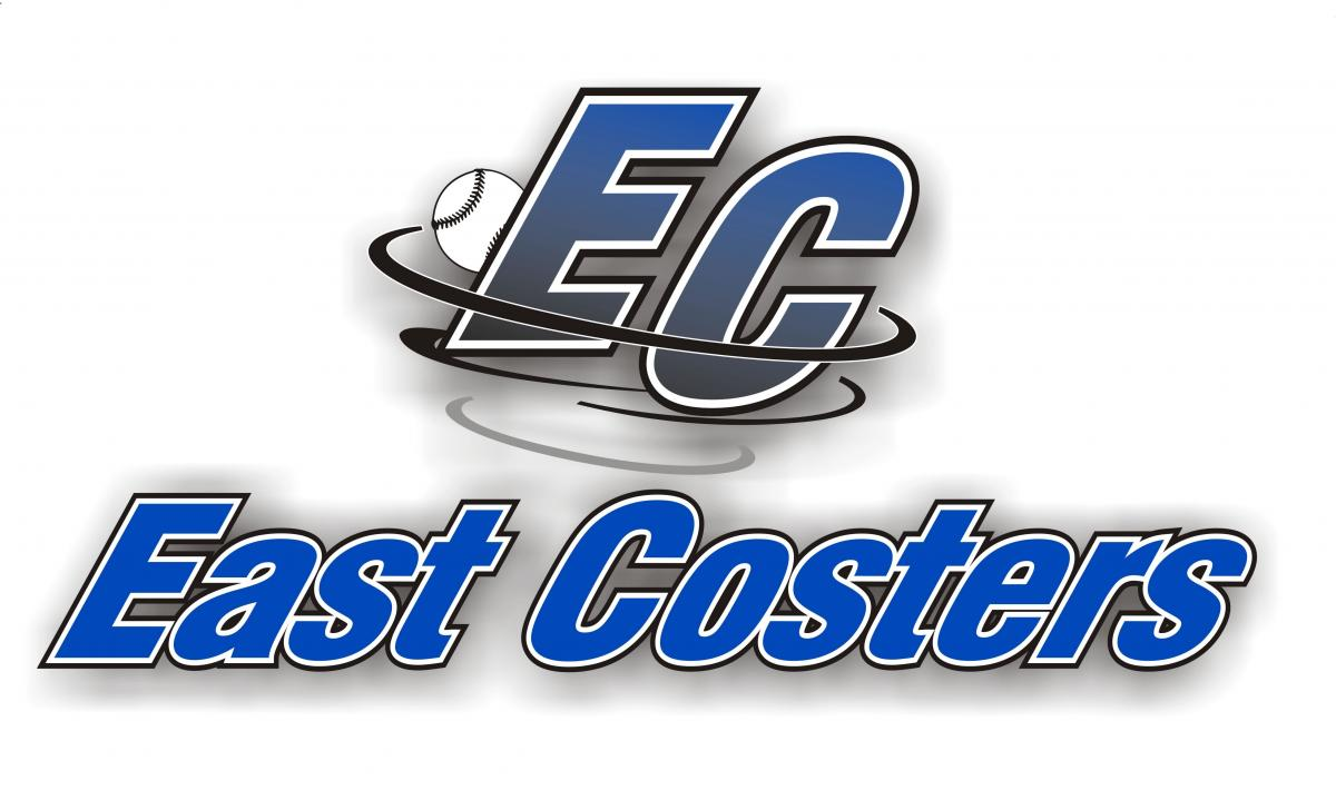 East Costers Baseball 2C FF 1C FB 8 Inch Numbers on White.jpg