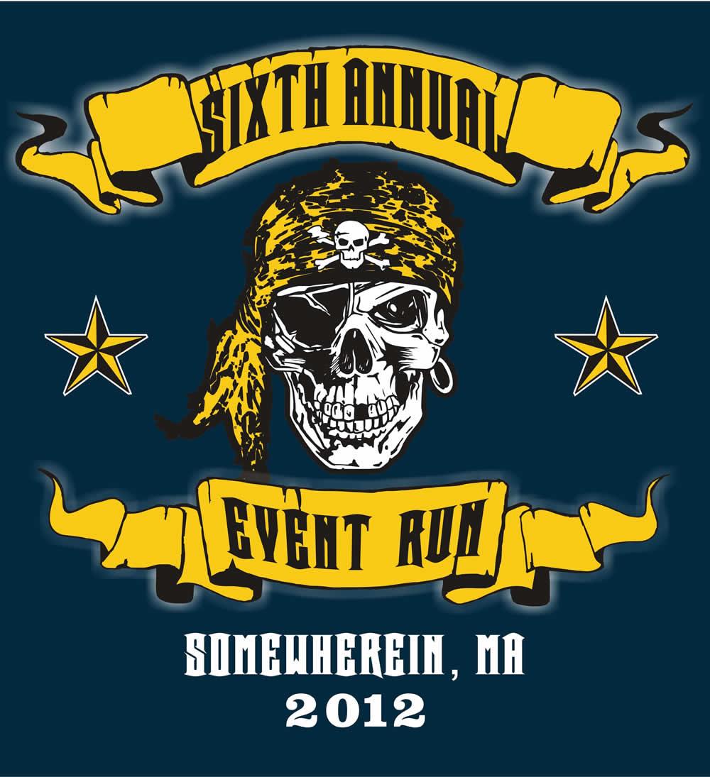 Event Run 3C FB.jpg