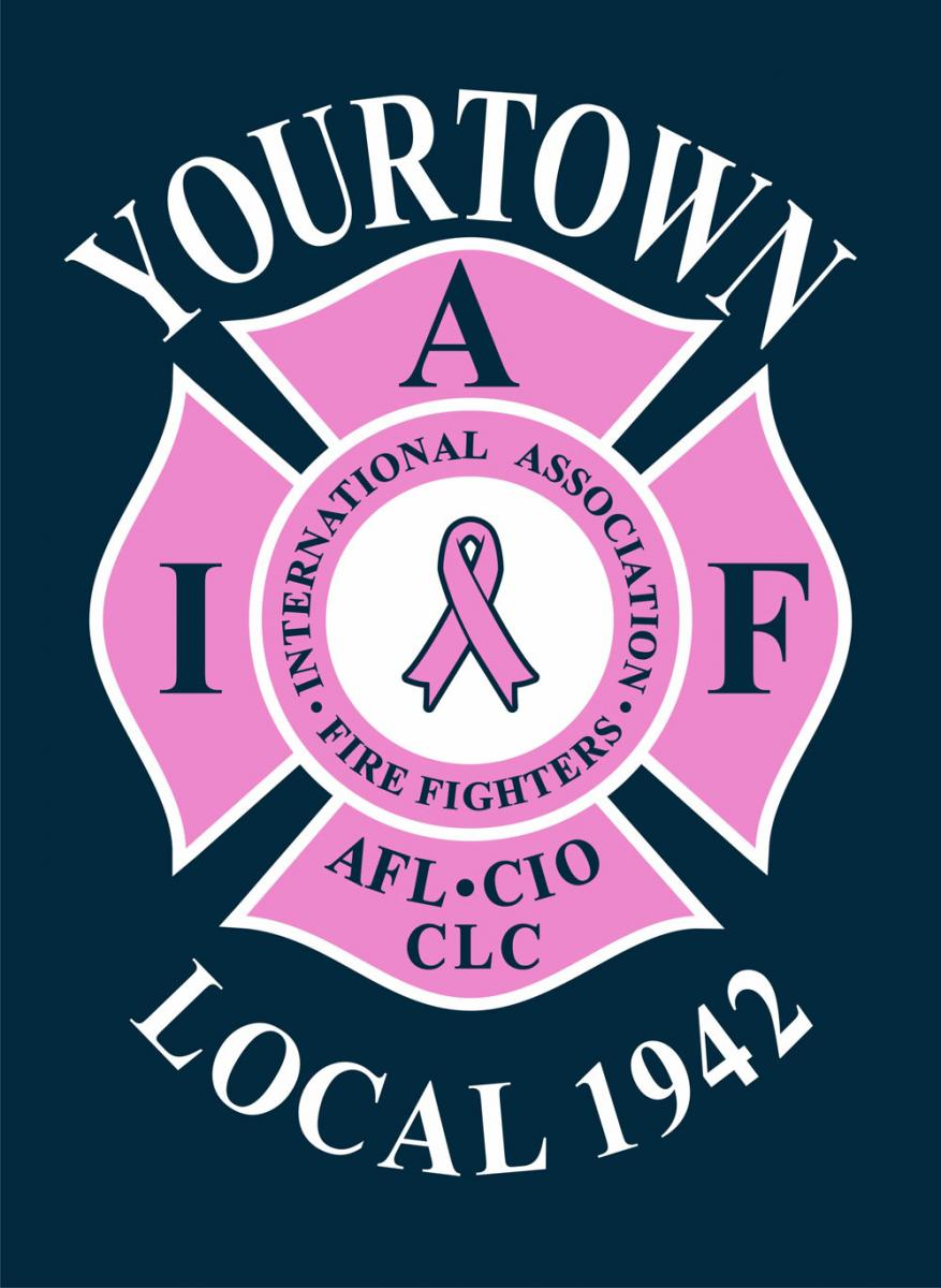 FC-Cancer-Ribbon.jpg
