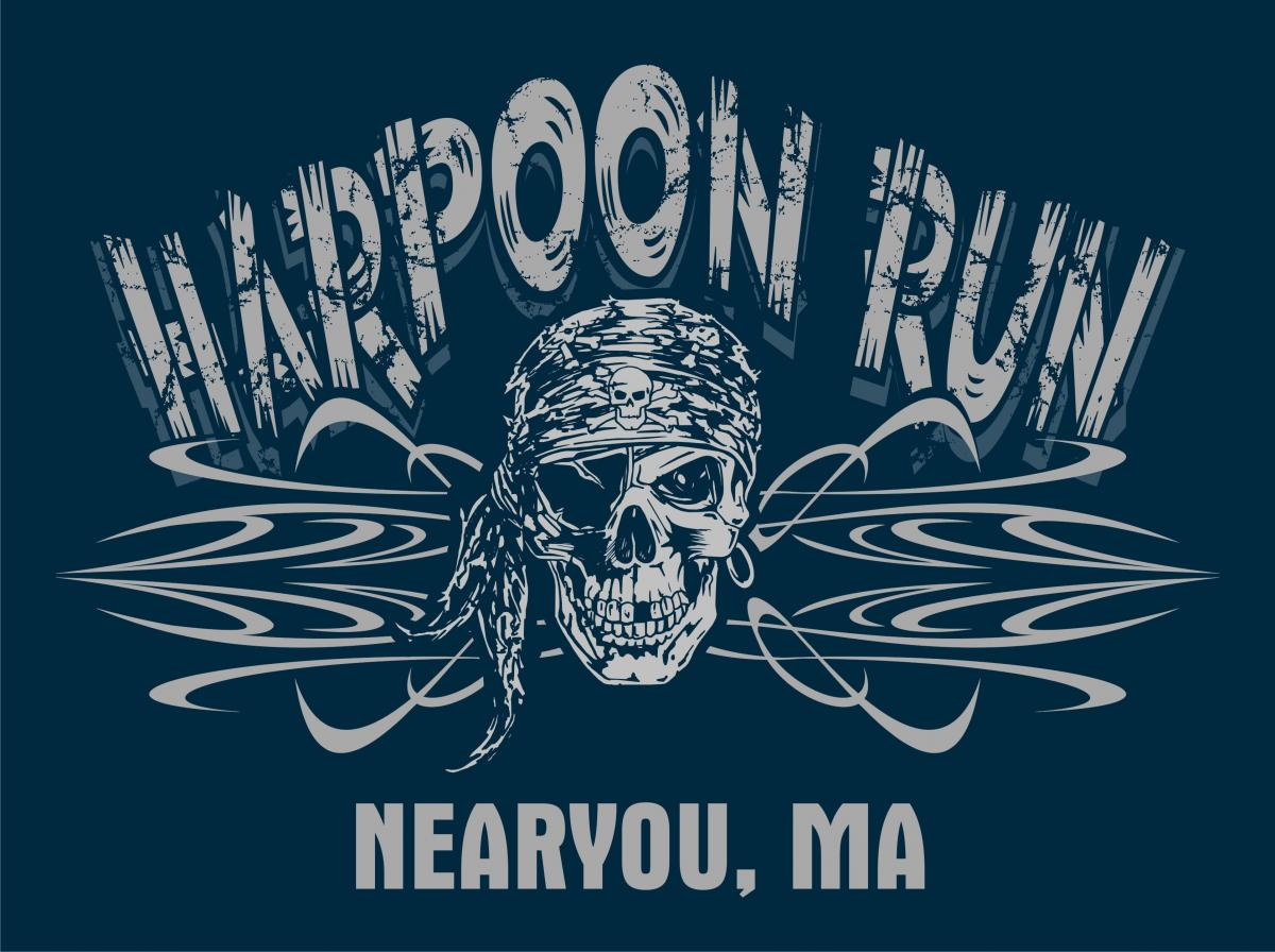 HARPOON RUN FB.jpg