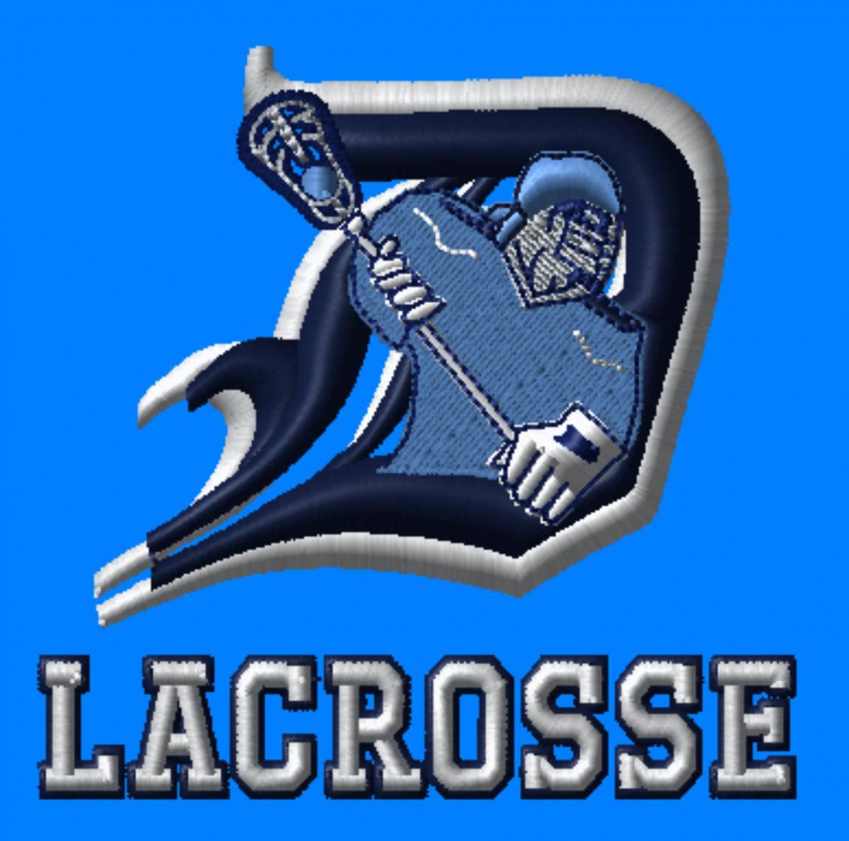 Lacrosse_0.jpg