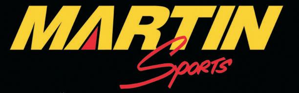 MartinSportsLogo(1).jpg