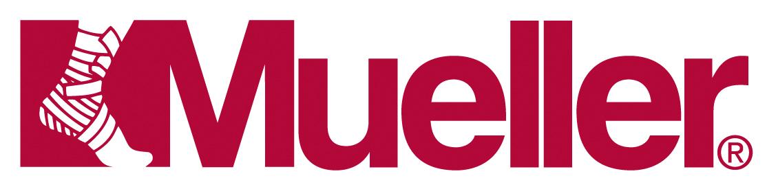 MuellerCorporateLogo-Red-RGB.jpg