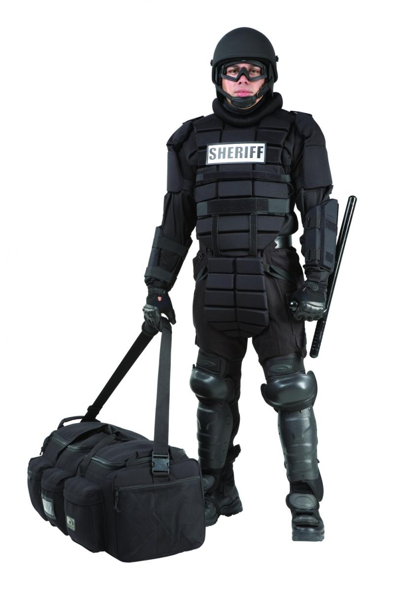 Product_MON_RiotGear_Suit_Centurion_Full-Suit-with-Bag.jpg