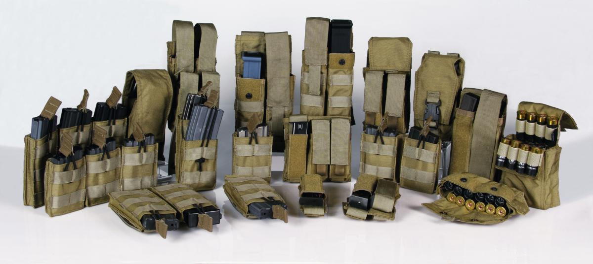 Product_PROTECHTactical_Pouches_Ammunition-Family.jpg