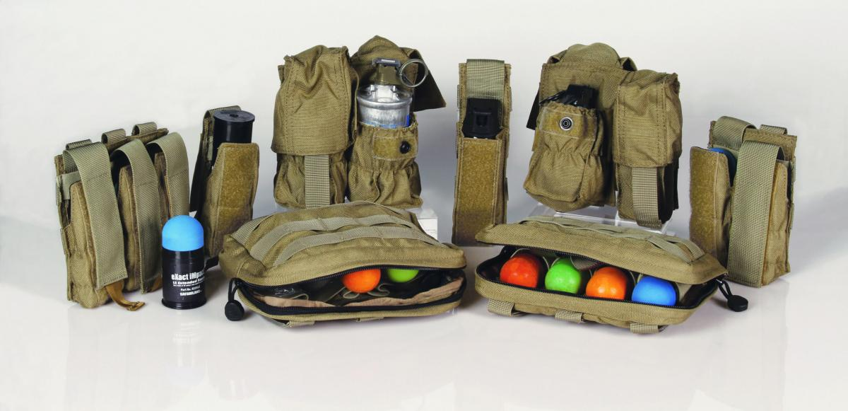 Product_PROTECHTactical_Pouches_Less-Lethal-Family.jpg