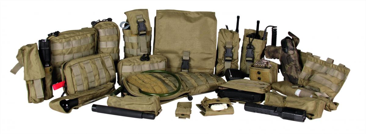 Product_PROTECHTactical_Pouches_Utility-Family.jpg