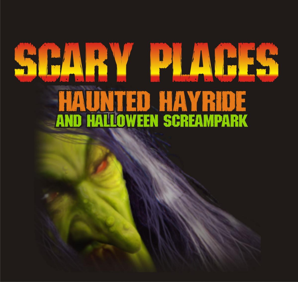 Scary Places 1.jpg