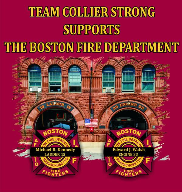Team-Collier-Strong.jpg