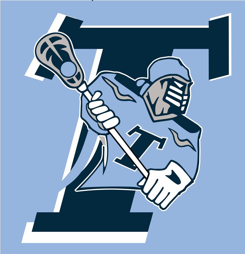 Team-Lacrosse-2C-FF.jpg