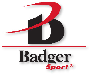 badger_logo112.jpg