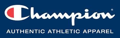 champion sports.jpg
