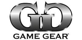 game gear.png