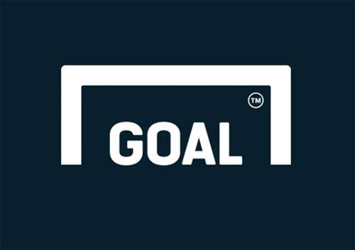 goal-logo-elmwood-01.jpg
