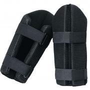 large_Product_MON_RiotGear_Suit_Centurion_Forearm-Protection_FP100.jpg