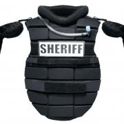 large_Product_MON_RiotGear_Suit_Centurion_Upper-Body-Protection_CPX2500.jpg