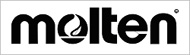 molten-logo(1).jpg