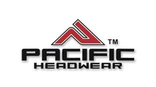 pacific_headwear_logo.jpg