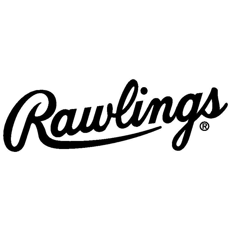 rawlings%20logo.jpg