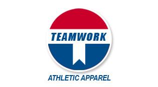 teamwork_logo.jpg