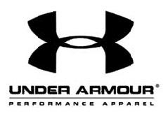 under-armour-sports-logo.jpg